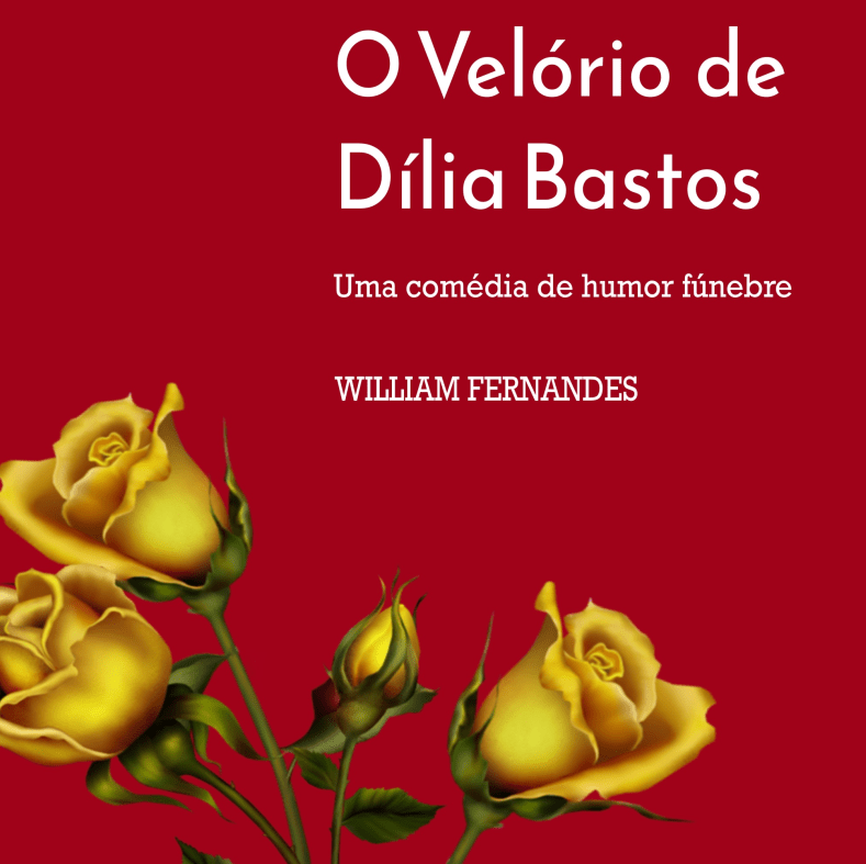 O Velório de Dília Bastos